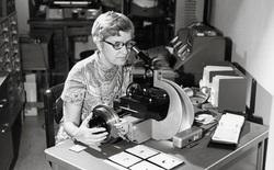 Chúng ta vừa mất đi một trong những nữ khoa học gia vĩ đại nhất thế giới, người xác nhận sự tồn tại của vật chất tối