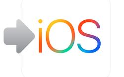 Ứng dụng của Apple cho thấy ít nhất 10 triệu người dùng đã đổi từ hệ điều hành Android sang iOS