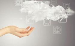 """""""Điện toán sương mù"""" và giấc mơ trở lại của 2 cựu vương Cisco & Microsoft"""