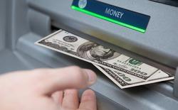 Trộm 55 triệu USD từ thẻ tín dụng, hacker đối mặt án phạt 57 năm tù