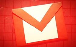 Dịch vụ Gmail đạt mốc 1 tỷ người dùng