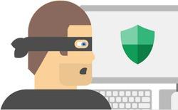 4 thứ cần kiểm tra ngay nếu muốn tài khoản Google được an toàn