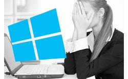 Thiết lập giới hạn thời gian sử dụng Windows cho tài khoản Local