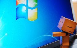 Microsoft phát hành bản Big Update hiếm hoi dành cho Windows 7