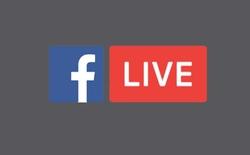 Hướng dẫn bật tính năng Live Stream trên Facebook FanPage
