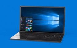 Thêm 3 thủ thuật tăng tốc để máy tính Windows chạy nhanh như gió