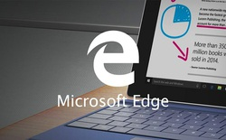 Windows 10 Anniversary đã có Extension cho Edge, và đây là cách cài đặt