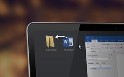 Những giải pháp giúp khôi phục lại tập tin Word bị lỗi trong Office 2016