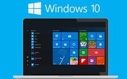 Bạn nên tắt các tính năng này để Windows 10 Anniversary được mượt mà hơn nữa