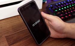 Đã có cách giúp ẩn trạng thái đã Root cho điện thoại Android, hãy chú ý ngay