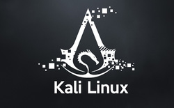 Cài đặt và trải nghiệm Kali Linux 2016.2, hệ điều hành được các hacker tin dùng