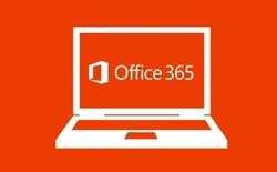 Microsoft ra mắt công cụ giúp sửa lỗi nhanh các ứng dụng Office