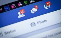 """Hướng dẫn bạn cách bảo vệ mình trước vấn nạn """"virus Facebook"""" đang lây lan hiện nay"""