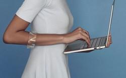 Bổ sung phím chức năng bật/tắt Wi-Fi cho laptop không hỗ trợ
