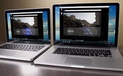 TeamViewer 12 Beta vừa ra mắt, tăng tốc độ truyền dữ liệu giữa 2 máy nhanh gấp 20 lần bản cũ