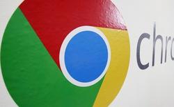 Bí mật nào sẽ giúp bạn có thể mở hơn 200 tab Google Chrome nhưng vẫn giữ cho máy tính hoạt động bình thường?
