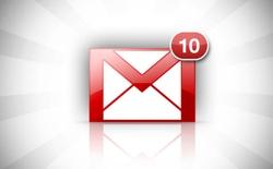 Quá mệt mỏi vì phải xử lí phân loại hàng tá email hàng ngày? Tính năng này của Gmail sẽ giúp bạn