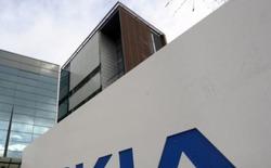 Nokia có thể cắt giảm tới 15.000 việc làm trên toàn thế giới