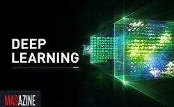 Tìm hiểu về công nghệ đang giúp cả thế giới phát triển với tốc độ chưa từng thấy trong lịch sử loài người