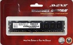 Giá RAM máy tính bất ngờ giảm sâu, DDR4 chưa tới 100 ngàn đồng / 1GB
