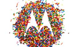 Vì sao cái tên Motorola phải biến mất?