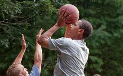 8 năm làm việc, chụp 2 triệu bức ảnh, ai nói làm nhiếp ảnh gia cho Obama là công việc dễ dàng?