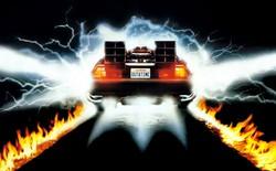 Bạn sẽ nhìn thấy đèn pha màu gì khi đi ô tô ngang vận tốc ánh sáng?