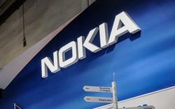 Hôm nay Nokia chính thức thâu tóm thành công Alcatel-Lucent với giá 16.5 tỷ USD