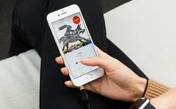 """Nếu không muốn Apple loại bỏ jack cắm tai nghe 3.5mm, hãy """"ném gạch"""" tại đây"""