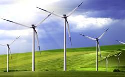 Năng lượng gió đã rẻ hơn cả điện hạt nhân, đây chính là ứng cử viên hàng đầu cứu thế giới