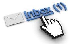 Làm theo cách này, tin nhắn và email của bạn sẽ luôn được chú ý
