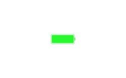Nếu muốn cuộc sống đơn giản hơn, hãy ẩn thông báo phần trăm thời lượng pin trên smartphone như tôi