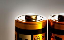 Những viên pin mới có thiết kế giống ruột người này chứa năng lượng nhiều hơn gấp 5 lần pin lithium-ion thông thường
