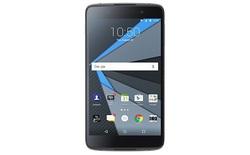 Lộ diện thiết kế của BlackBerry Neon: màn hình cảm ứng, không bàn phím QWERTY vật lý
