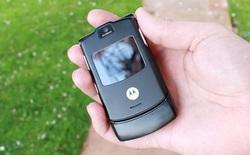 20 chiếc điện thoại bán chạy nhất mọi thời đại, 4 chiếc đầu tiên sẽ khiến bạn bất ngờ