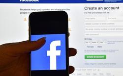 Facebook đại chiến với các ứng dụng chặn quảng cáo