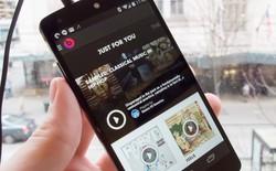 Hỏi tưởng khó mà dễ: Nghe nhạc to hơn có làm pin của bạn hết nhanh hơn?