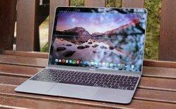 Điểm lại những điểm đáng chú ý nhất của thế hệ MacBook Pro tiếp theo