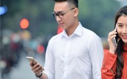 MobiFone, Viettel tuyên bố không nghẽn mạng trong đêm Giao thừa