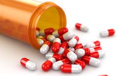 Khi nào bạn cần dùng tới thuốc kháng sinh - và khi nào không? Hãy đọc bài viết này để hiểu rõ
