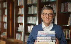 Khám phá quy tắc 5 giờ từng giúp Bill Gates, Warren Buffett và Oprah Winfrey thành công