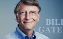 Bill Gates bảo năm 2017, có hiểu biết về 3 lĩnh vực này sẽ không bao giờ lo thất nghiệp, trái lại còn thành công rực rỡ