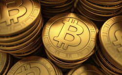 Bitcoin, nguyên nhân giúp RX480 vẫn bán tốt dù đại đa số người dùng lựa chọn GTX 1060