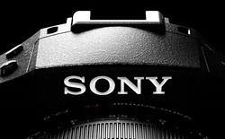 Sony A9 sẽ có sức mạnh chụp RAW liên tục không ngừng nghỉ?