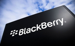 Chính thức: BlackBerry từ bỏ mảng thiết bị di động, chỉ tập trung phát triển phần mềm