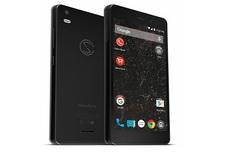 Điện thoại siêu bảo mật Blackphone bán ế, các đối tác lũ lượt đưa nhau ra tòa