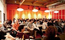 Y Combinator - Vườn ươm bí ẩn sản sinh ra hàng loạt kỳ lân startup của thế giới như Dropbox, Airbnb