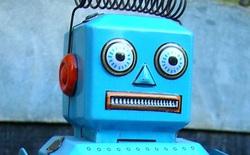 Vụ việc tráo điện thoại bằng đá của nhân viên Thế Giới Di Động chỉ càng chứng tỏ một điều: con người sẽ sớm thất nghiệp vì robot