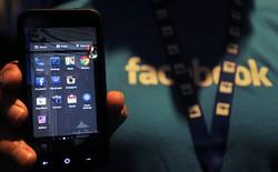 Làm thế nào một nhóm người lập dị tại Facebook lại đang là mối đe dọa lớn nhất với Google?