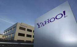 Mảng kinh doanh chính của Yahoo được đề nghị mức giá chỉ khoảng 3 tỷ USD, thấp hơn dự kiến